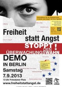 Plakat_fsa-2013