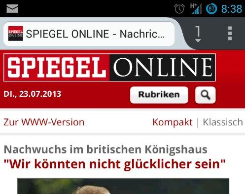 wpid-Screenshot_2013-07-23-08-38-38.png
