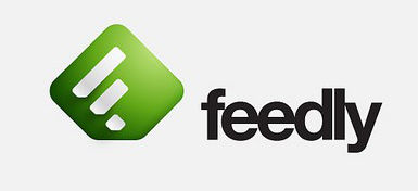 Feedly – Feeds exportieren