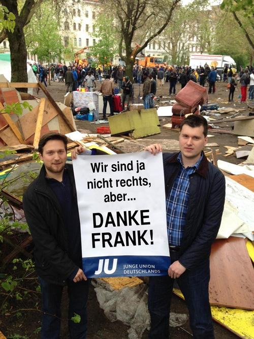 danke_frank