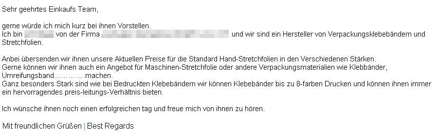 hoellenmail