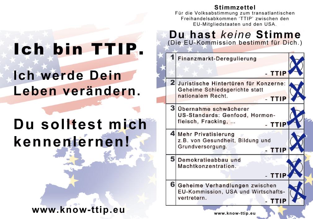 know.ttip_